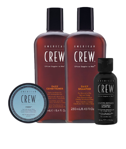 7256550000-deluxe-grooming-kit-4-piece-products_1024x1024-removebg-preview