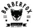 Barberfox