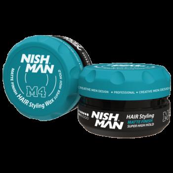 nishman-matte-super-hold-wax-barberdepo